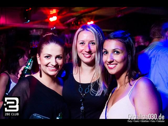 https://www.gaesteliste030.de/Partyfoto #35 2BE Club Berlin vom 11.08.2012