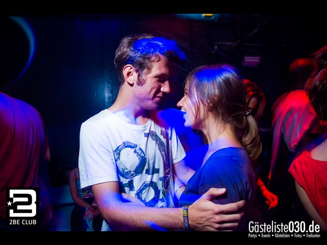 https://www.gaesteliste030.de/Partyfoto #61 2BE Club Berlin vom 11.08.2012