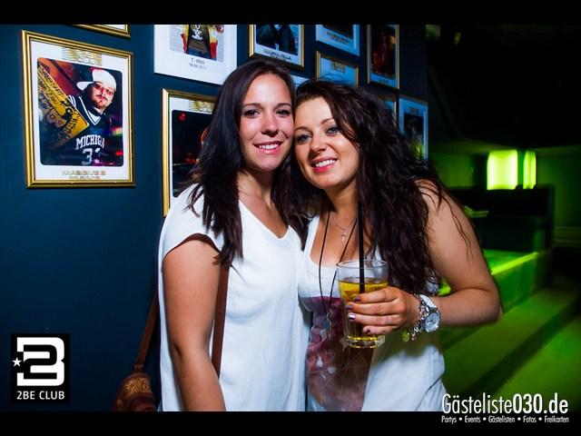 https://www.gaesteliste030.de/Partyfoto #6 2BE Club Berlin vom 11.08.2012
