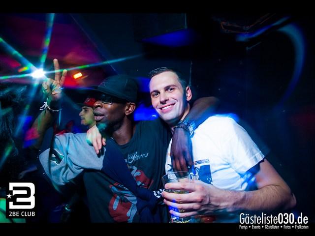 https://www.gaesteliste030.de/Partyfoto #12 2BE Club Berlin vom 11.08.2012