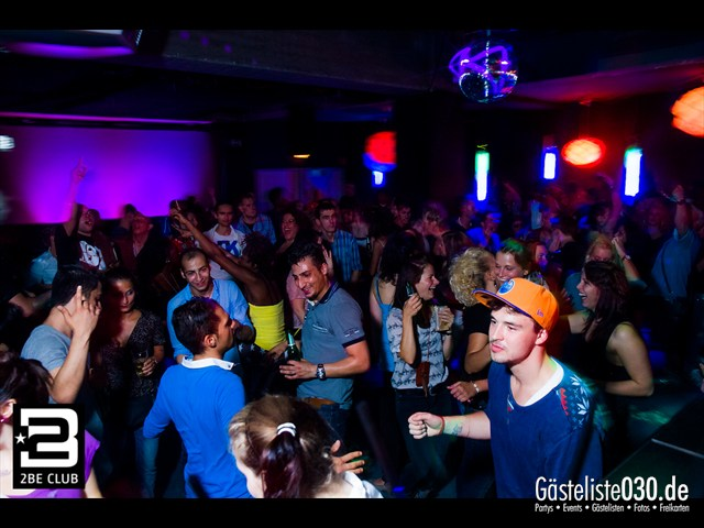 https://www.gaesteliste030.de/Partyfoto #95 2BE Club Berlin vom 11.08.2012