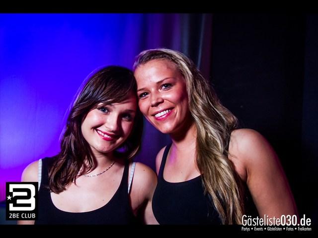 https://www.gaesteliste030.de/Partyfoto #24 2BE Club Berlin vom 11.08.2012