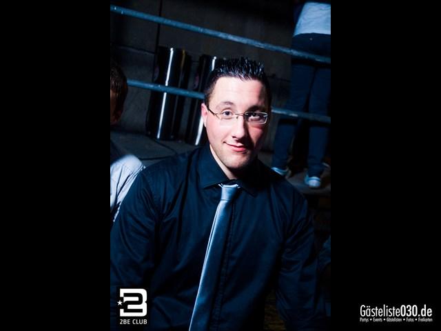 https://www.gaesteliste030.de/Partyfoto #16 2BE Club Berlin vom 11.08.2012