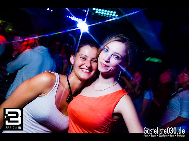 https://www.gaesteliste030.de/Partyfoto #54 2BE Club Berlin vom 11.08.2012
