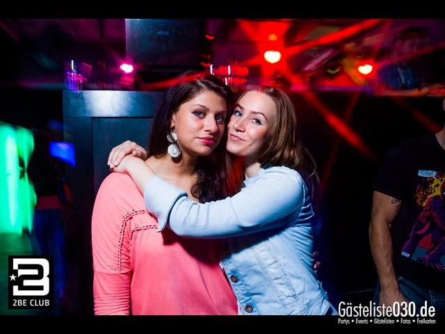 https://www.gaesteliste030.de/Partyfoto #62 2BE Club Berlin vom 11.08.2012