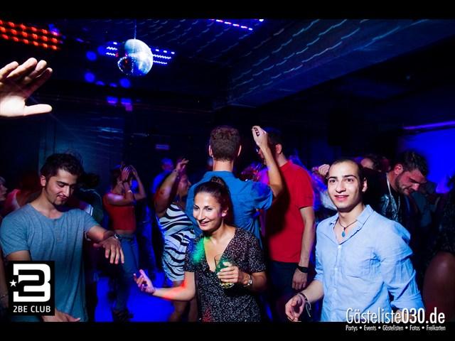 https://www.gaesteliste030.de/Partyfoto #89 2BE Club Berlin vom 11.08.2012