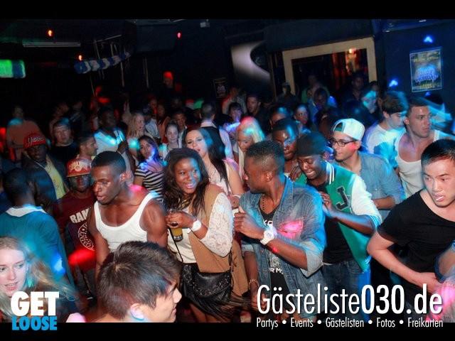 https://www.gaesteliste030.de/Partyfoto #72 Club R8 Berlin vom 15.06.2012