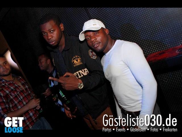 https://www.gaesteliste030.de/Partyfoto #26 Club R8 Berlin vom 15.06.2012