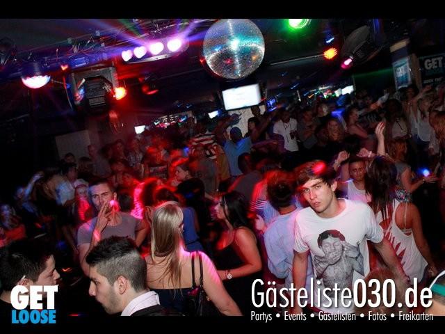 https://www.gaesteliste030.de/Partyfoto #48 Club R8 Berlin vom 15.06.2012