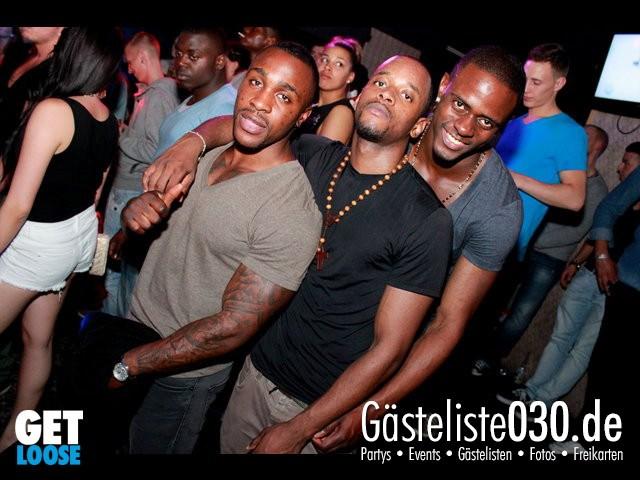 https://www.gaesteliste030.de/Partyfoto #55 Club R8 Berlin vom 15.06.2012