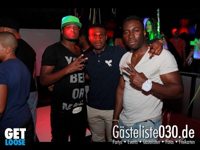 https://www.gaesteliste030.de/Partyfoto #28 Club R8 Berlin vom 15.06.2012