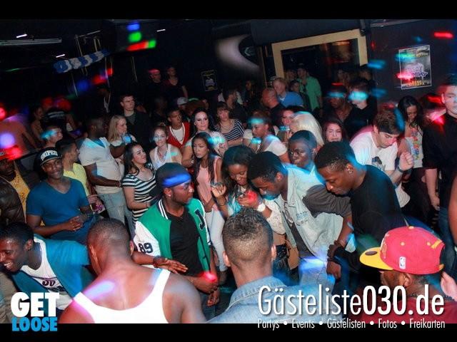 https://www.gaesteliste030.de/Partyfoto #71 Club R8 Berlin vom 15.06.2012