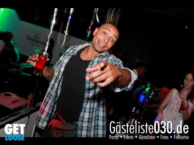 https://www.gaesteliste030.de/Partyfoto #8 Club R8 Berlin vom 15.06.2012