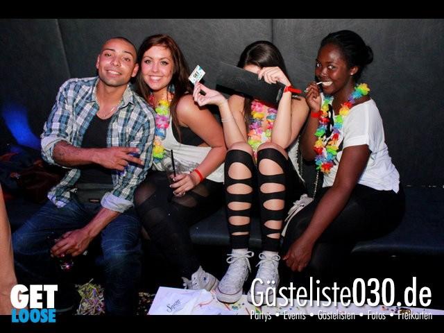 https://www.gaesteliste030.de/Partyfoto #50 Club R8 Berlin vom 15.06.2012