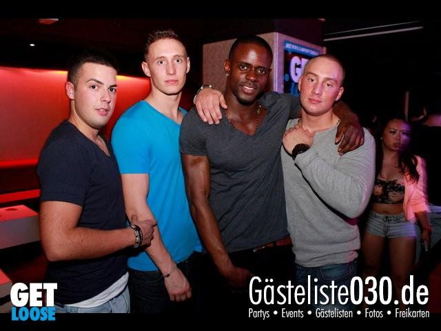 https://www.gaesteliste030.de/Partyfoto #37 Club R8 Berlin vom 15.06.2012
