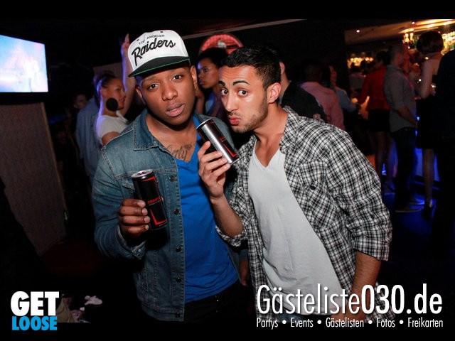 https://www.gaesteliste030.de/Partyfoto #3 Club R8 Berlin vom 15.06.2012