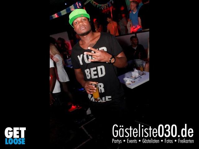 https://www.gaesteliste030.de/Partyfoto #63 Club R8 Berlin vom 15.06.2012