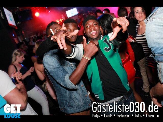 https://www.gaesteliste030.de/Partyfoto #56 Club R8 Berlin vom 15.06.2012