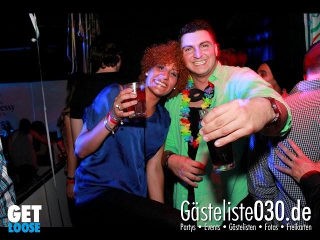 https://www.gaesteliste030.de/Partyfoto #33 Club R8 Berlin vom 15.06.2012
