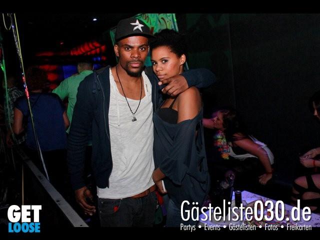 https://www.gaesteliste030.de/Partyfoto #32 Club R8 Berlin vom 15.06.2012