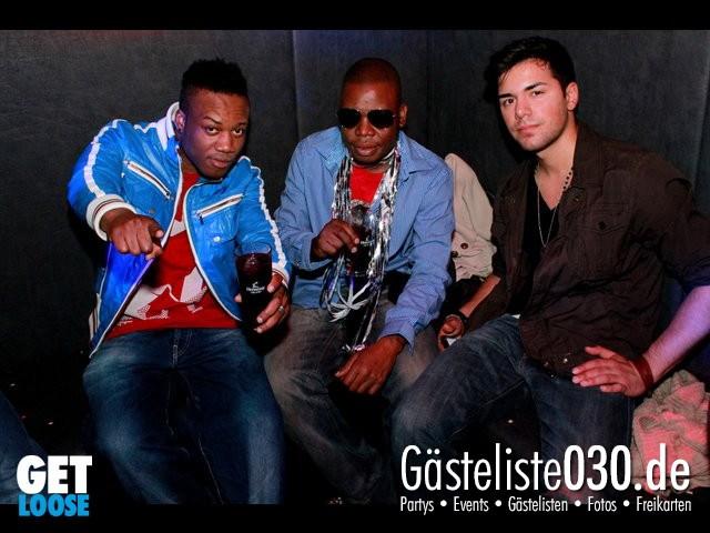 https://www.gaesteliste030.de/Partyfoto #12 Club R8 Berlin vom 15.06.2012