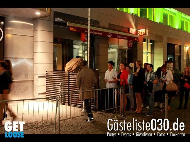 https://www.gaesteliste030.de/Partyfoto #1 Club R8 Berlin vom 15.06.2012