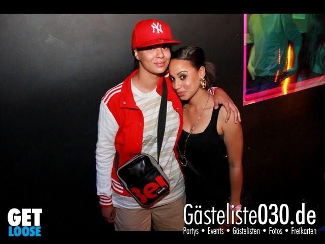 https://www.gaesteliste030.de/Partyfoto #51 Club R8 Berlin vom 15.06.2012