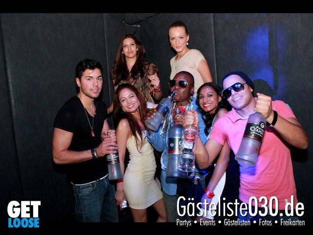 https://www.gaesteliste030.de/Partyfoto #34 Club R8 Berlin vom 15.06.2012
