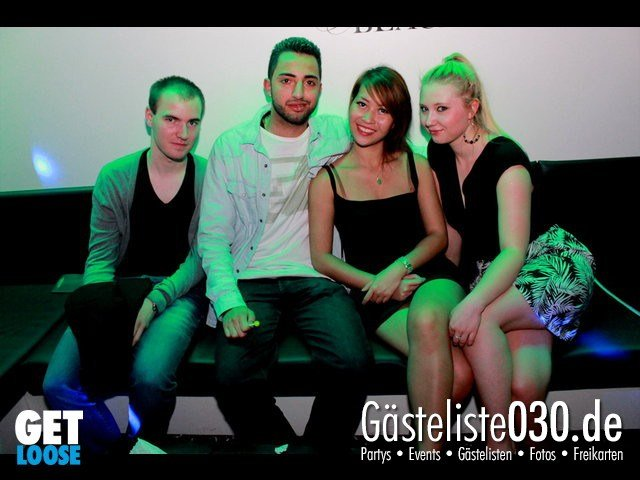https://www.gaesteliste030.de/Partyfoto #47 Club R8 Berlin vom 15.06.2012