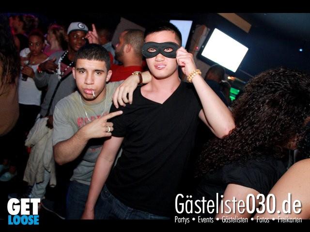 https://www.gaesteliste030.de/Partyfoto #54 Club R8 Berlin vom 15.06.2012