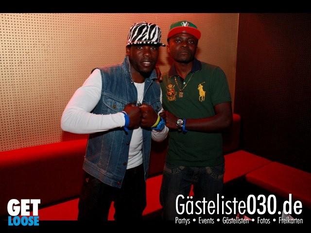 https://www.gaesteliste030.de/Partyfoto #53 Club R8 Berlin vom 15.06.2012