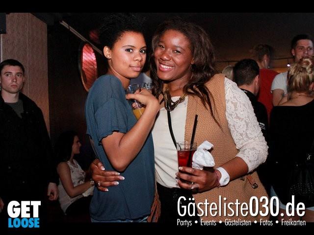 https://www.gaesteliste030.de/Partyfoto #52 Club R8 Berlin vom 15.06.2012
