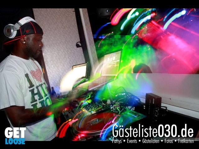 https://www.gaesteliste030.de/Partyfoto #38 Club R8 Berlin vom 15.06.2012
