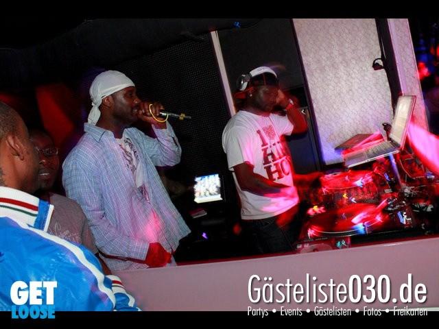 https://www.gaesteliste030.de/Partyfoto #18 Club R8 Berlin vom 15.06.2012