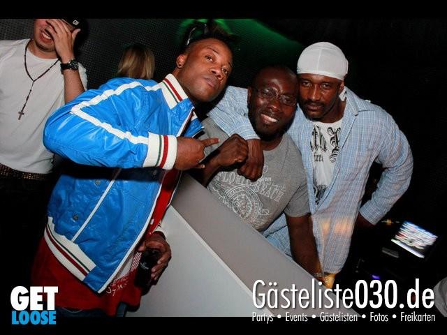 https://www.gaesteliste030.de/Partyfoto #19 Club R8 Berlin vom 15.06.2012