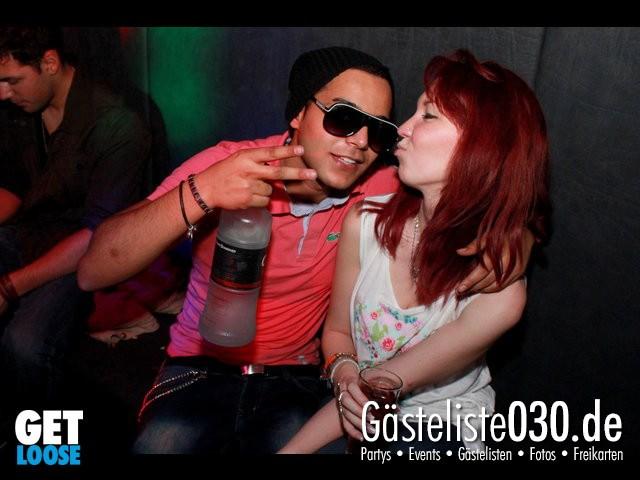 https://www.gaesteliste030.de/Partyfoto #11 Club R8 Berlin vom 15.06.2012