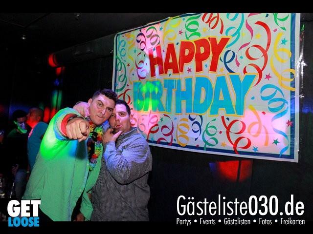 https://www.gaesteliste030.de/Partyfoto #58 Club R8 Berlin vom 15.06.2012