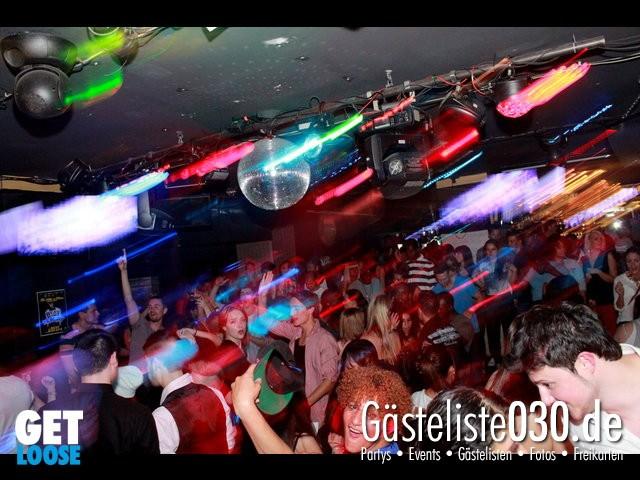 https://www.gaesteliste030.de/Partyfoto #41 Club R8 Berlin vom 15.06.2012