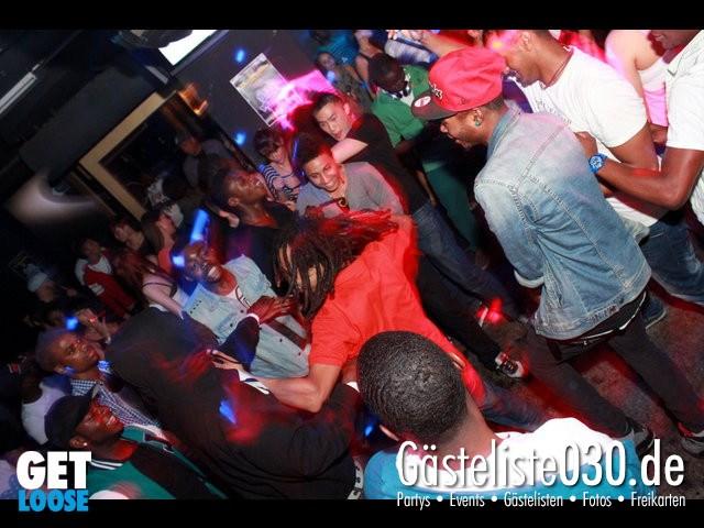 https://www.gaesteliste030.de/Partyfoto #67 Club R8 Berlin vom 15.06.2012