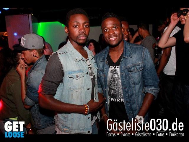 https://www.gaesteliste030.de/Partyfoto #16 Club R8 Berlin vom 15.06.2012