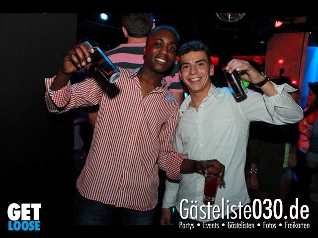 https://www.gaesteliste030.de/Partyfoto #14 Club R8 Berlin vom 15.06.2012