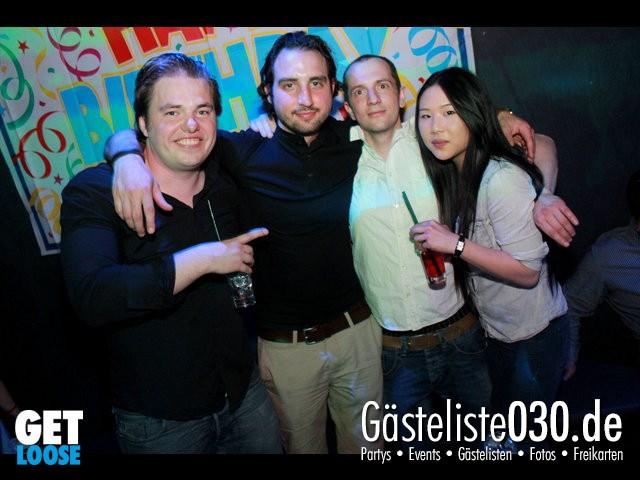 https://www.gaesteliste030.de/Partyfoto #74 Club R8 Berlin vom 15.06.2012