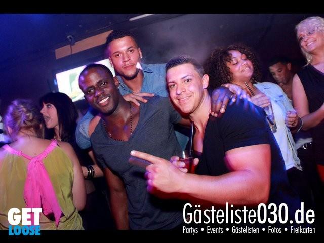 https://www.gaesteliste030.de/Partyfoto #39 Club R8 Berlin vom 15.06.2012