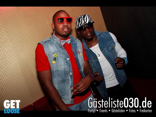 https://www.gaesteliste030.de/Partyfoto #21 Club R8 Berlin vom 15.06.2012