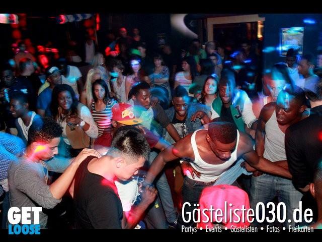 https://www.gaesteliste030.de/Partyfoto #70 Club R8 Berlin vom 15.06.2012