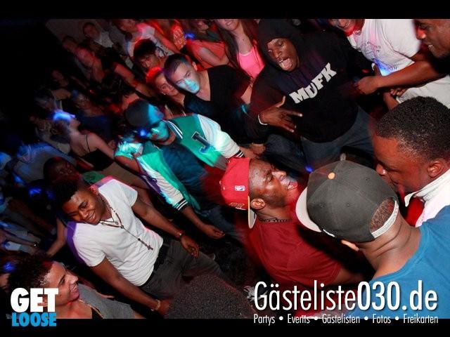 https://www.gaesteliste030.de/Partyfoto #65 Club R8 Berlin vom 15.06.2012