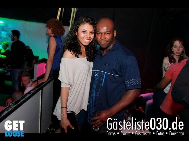 https://www.gaesteliste030.de/Partyfoto #75 Club R8 Berlin vom 15.06.2012