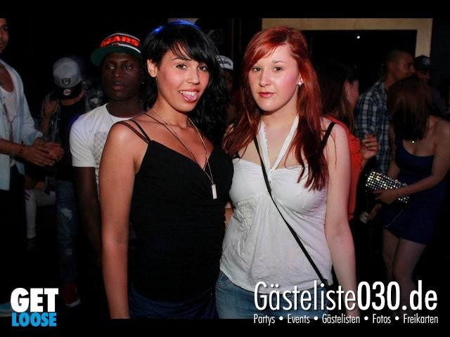 https://www.gaesteliste030.de/Partyfoto #66 Club R8 Berlin vom 15.06.2012