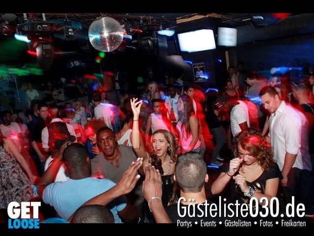 https://www.gaesteliste030.de/Partyfoto #60 Club R8 Berlin vom 15.06.2012