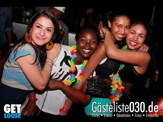 https://www.gaesteliste030.de/Partyfoto #13 Club R8 Berlin vom 15.06.2012